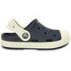 Crocs Bump It Sandali Bambino blu